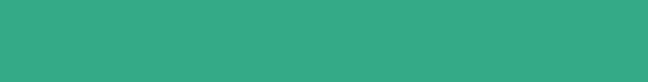 下松市の下松みずほ歯科クリニック | インプラント・小児歯科・矯正歯科